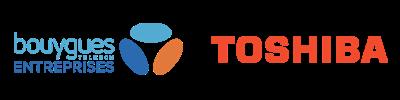 Fournisseurs partenaires de la centrale d'achats sur la téléphonie, l'informatique et les copieurs multifonctions