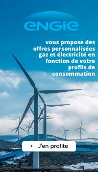 Offre négociée Centrale d'achats sur l'énergie